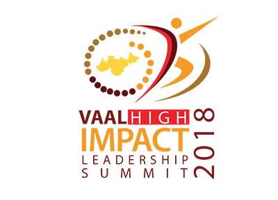 Vaal High Impact Leadership Summit